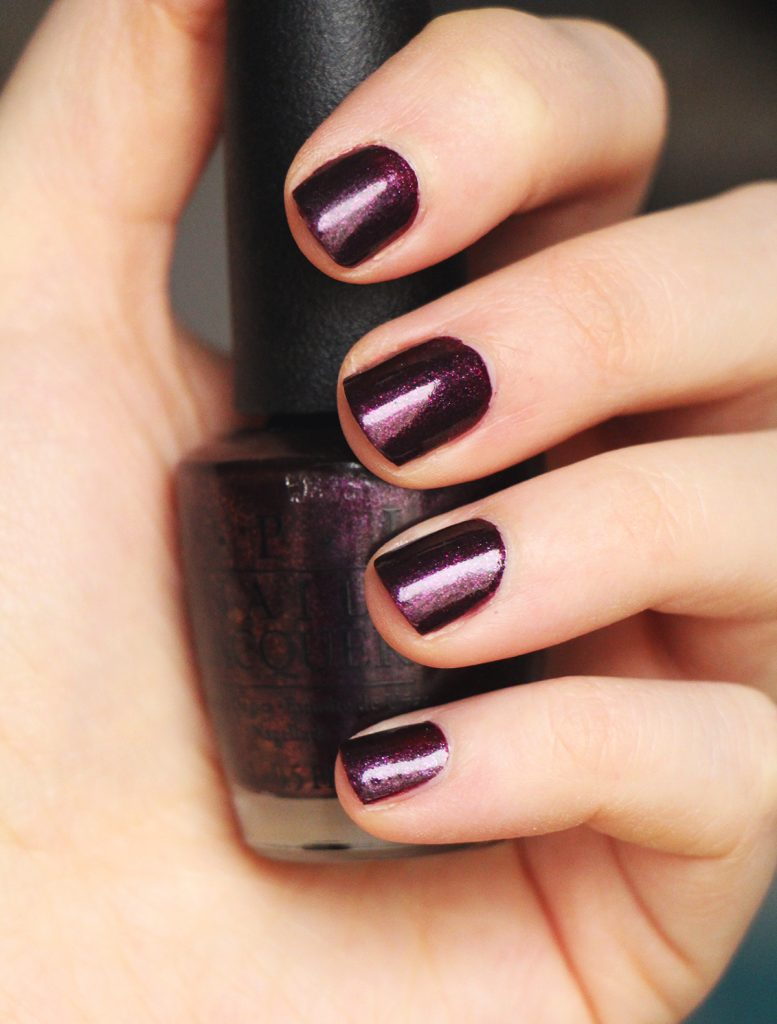 opi-rich-and-brazilian-zoom