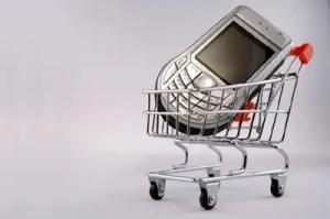 gli-operatori-di-telecomunicazioni-italiani-puntano-sul-mobile-payment