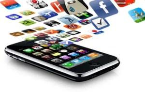 mobile-revolution