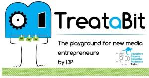 Treatabit-Logo