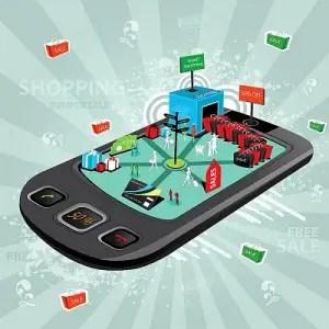 Vendite-Mobile-Marketing