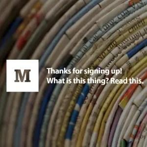 Social Network Medium