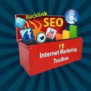 Web-Marketing-Tools