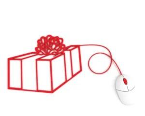 Regali Natale Online
