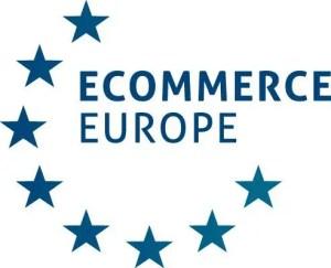 Policy Ecommerce Ue