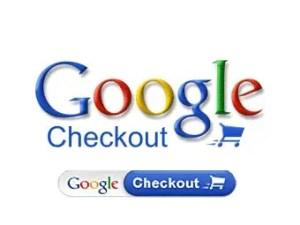 Google shopping novita