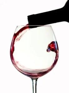 vino ecommerce