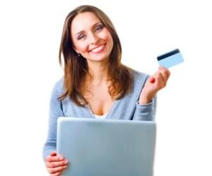 Donne-E-Commerce