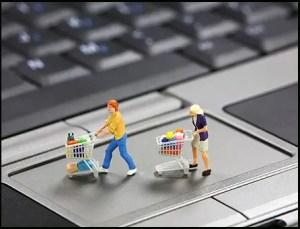 Acquisti Italiani Online