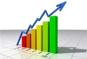 Statistiche Ecommerce 2013