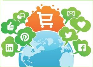 Vendere con Social Media