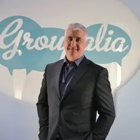 Mauro Catalano Groupalia