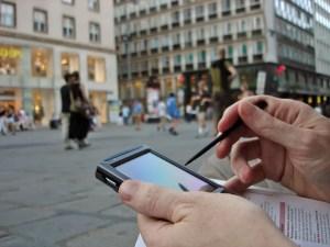 WiFi Libero 2013