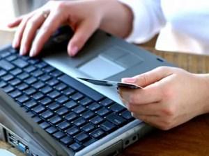 Normativa-Pagamenti-Online