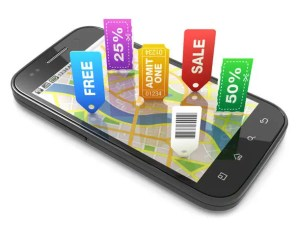 Mobile-Commerce-2014