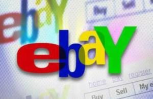 Acquisti Online Ebay