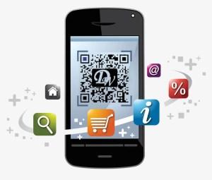 Mobile Marketing Dati