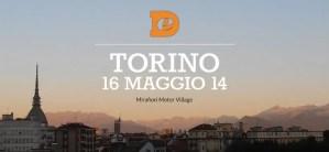 Ecommerce Day Torino