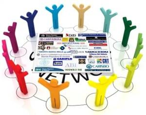 Banche-Social-Network