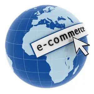 Nuova Direttiva Ecommerce
