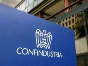 Storytalia-e-Confindustria