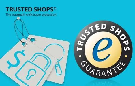Sicurezza e E-commerce: l'importanza del sigillo Trusted Shops