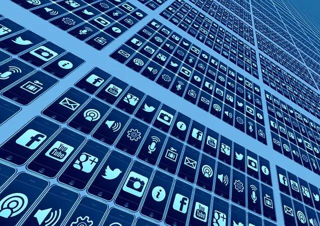 L'influenza dei social media nel processo d'acquisto del consumatore digitale