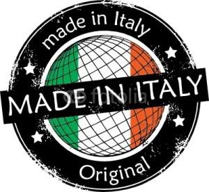 Esportare-Made-in-Italy