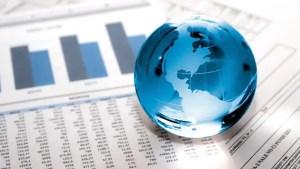 Trend Economici Online