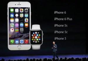 Apple Pay Novità