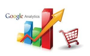 Ecommerce Avanzato Analytics