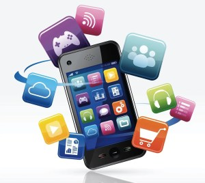 Marketing-Mobile