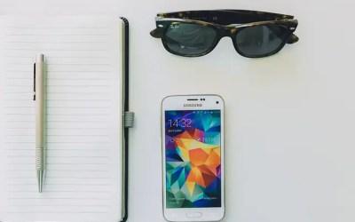 Apple Pay e pagamenti NFC, alla conquista del mobile commerce