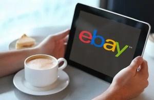 Prodotti Vendut Ebay