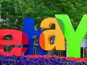 Cambiamenti Ebay Italia