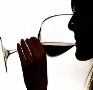 Ecommerce Vino Italia