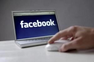 acquistare su facebook