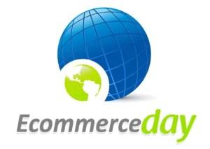 Ecommerce Day 2015