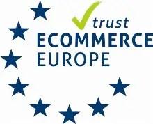 Sgillo Ecommerce Europe