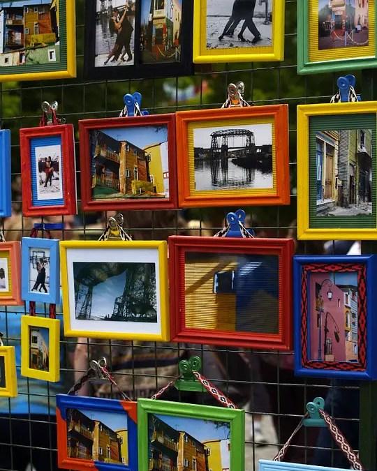 E-commerce e mercato dell'arte: una crescita a cifra doppia