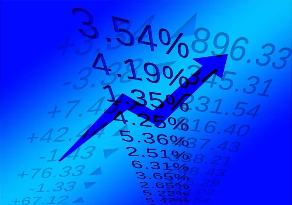 Il Crollo di Groupon in Borsa