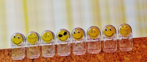 smilies-1520865_960_720