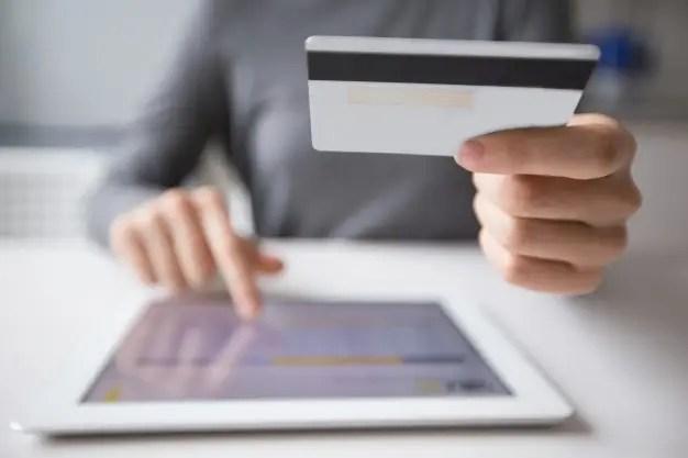 """Il successo delle """"vendite-evento"""" nell'e-commerce Vente-Privee"""