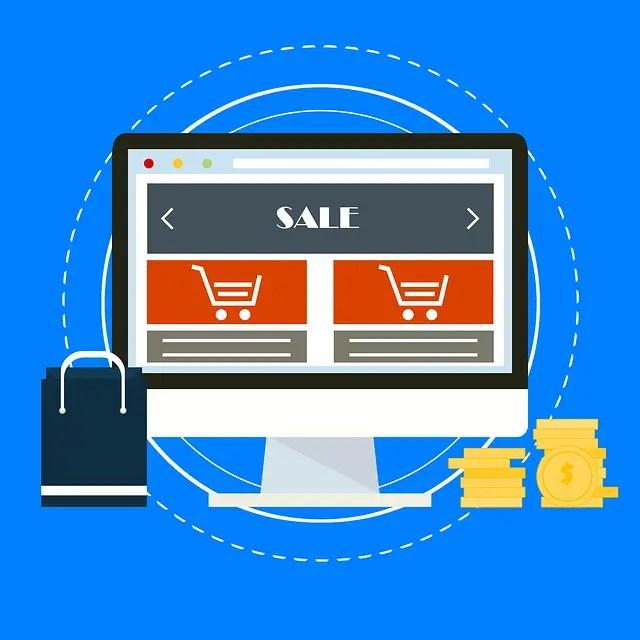 Un focus sullo stato dell'e-commerce in Italia e in Europa