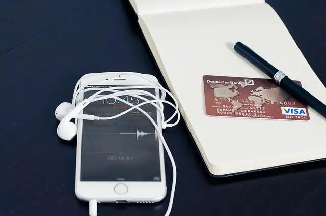 10 app utili per il business e l'ecommerce