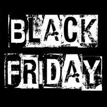"""Black Friday e Cyber Monday: sono ancora così """"cool""""?"""
