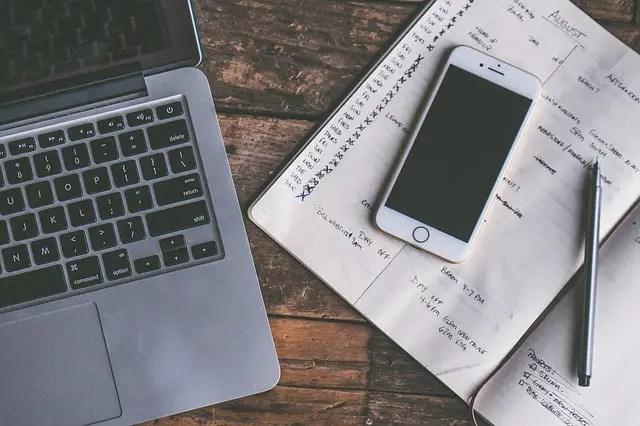 Social Media Strategy: i vantaggi nel settore del vending