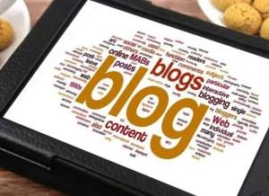 ecommerce_e_blog