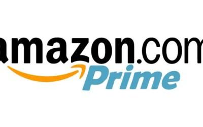 Business online in abbonamento: il caso Amazon Prime