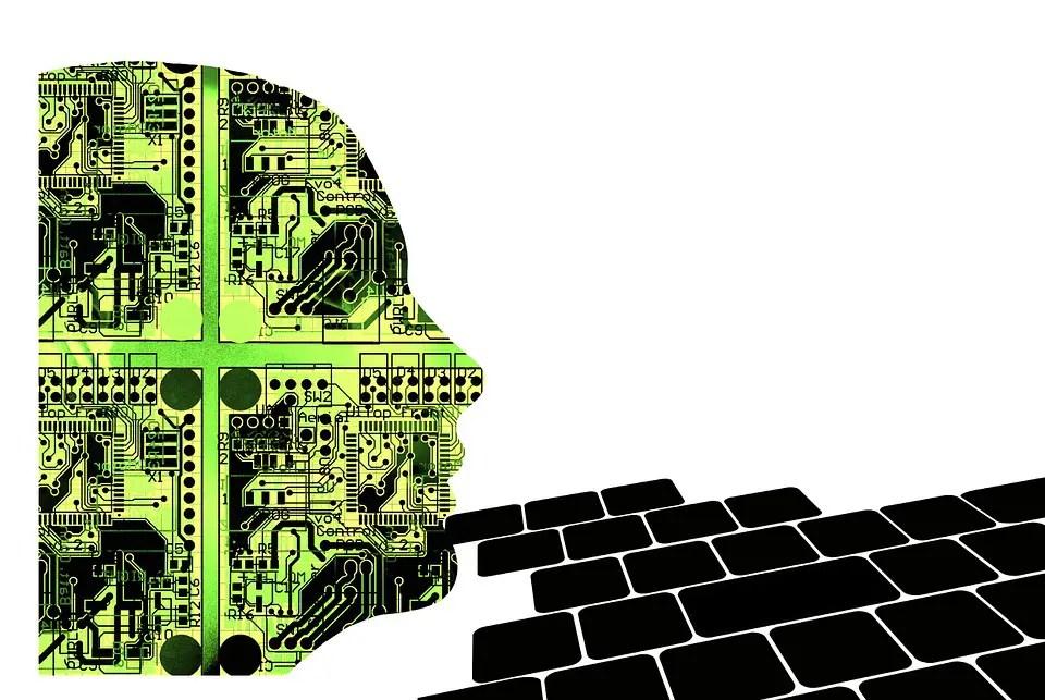 Intelligenza artificiale: quanto può aiutare un e-commerce?